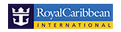 Companhia Royal Caribbean