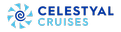 Companhia Celestyal Cruises