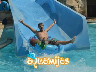 Aquamijas