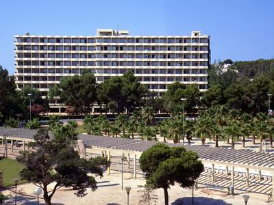 e66ca230e Promoção de Pacotes Voo + Hotel para Maiorca | Logitravel