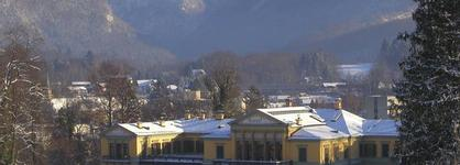 Singles in Bad Ischl