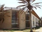 Oasis Belorizonte