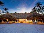 Melia Caribe Tropical All Inclusive