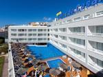 Hotel Lagos de Cesar by Blue Sea
