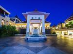Movenpick Resort Bangtao Beach