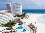 Krystal Cancun