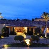 PortBlue La Quinta Hotel & Spa - Adults Only