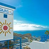 Aquasol Apartments