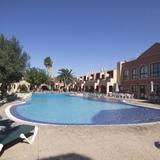 Apartamentos Club Andría
