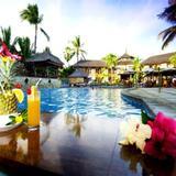 Jayakarta Hotel Bali