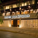 HM Playa del Carmen