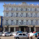 Gran Caribe Hotel Inglaterra