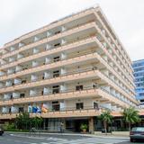 Hotel Trianflor