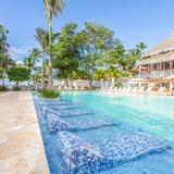 Be Live Collection Canoa - All Inclusive