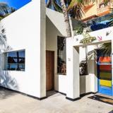 Dreams Sands Cancun Resort & Spa