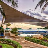 Royal Solaris Cancun-All Inclusive