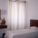 Residencial São Miguel