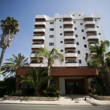 Mirachoro III Apartamentos Rocha