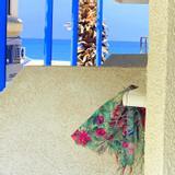 Kassavetis Hotel Aparts