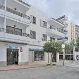 All Suite Ibiza Aparthotel