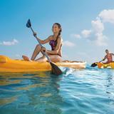 Dreams Playa Mujeres Golf & Spa Resort - All Inclusive