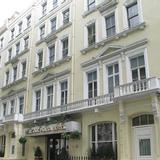 Norfolk Plaza Hotel