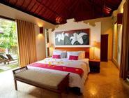 Kyriad Villa & Hotel Seminyak