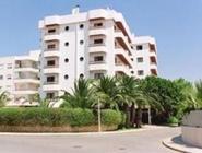 Aparthotel Mirachoro II/III
