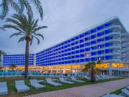 Hotel The New Algarb