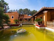 azuLine Club Cala Martina Ibiza