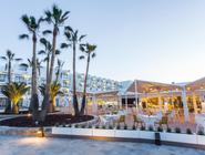 Grand Palladium White Island Resort & Spa - All Inclusive
