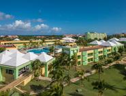 Gran Caribe Palma Real