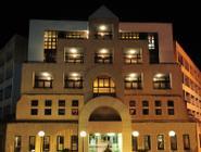Dragonara casino saint julian ' s