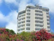 Raga Madeira Muthu Hotel