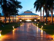 Catalonia Bavaro Beach Golf and Casino