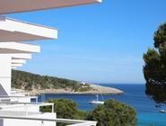 Sandos El Greco Beach - Adults Only