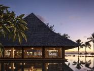 Heritage Awali Golf & Spa Resort - All Inclusive
