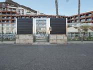 Labranda Riviera Marina