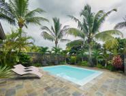 Bel Azur Beach Residence by LOV