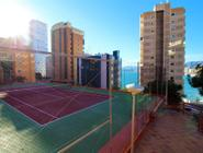 Apartment Don Miguel II