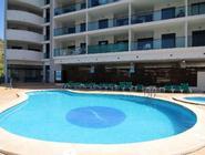 Apartamentos Turísticos Don Jorge
