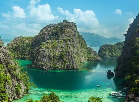 Mapa de Filipinas, donde está, queda, país, encuentra ...